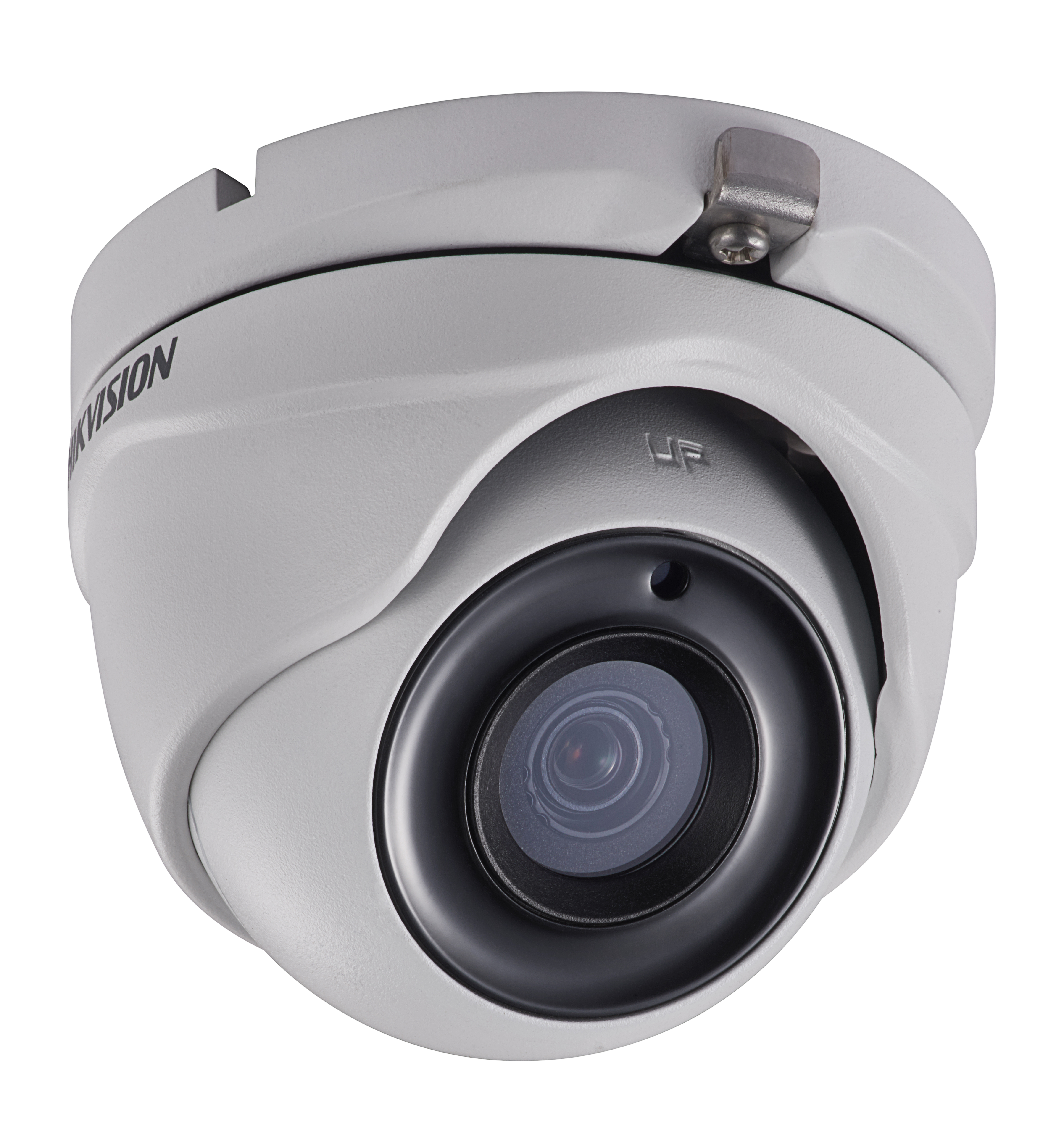 DS-2CE56H0T-ITMF(2.8mm) 5MP Turbo HD Value Fixed EXIR Turret