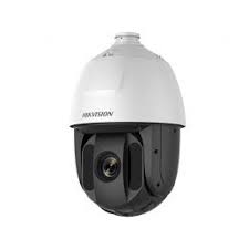 "DS-2AE5225TI-A 2MP Turbo HD Pro 5""150m IR 25x Zoom PTZ"