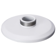 Honeywell Static Dome Pendant Mount