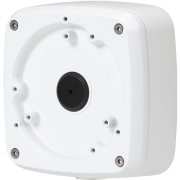 Honeywell Dome Junction Box