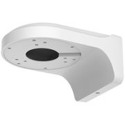 Honeywell Dome Wall Mount