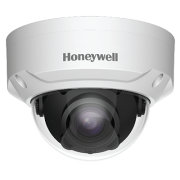 8 MP (4K) IR Minidome IP Camera