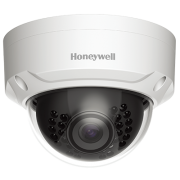 Performance Series IP 4 MP IR True Day/Night Indoor/Outdoor Mini-Dome