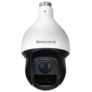 4MP 30x zoom IR WDR PTZ IP Camera