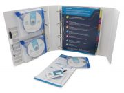 CCTV Compliance & DVD-R Evidence Download Pack