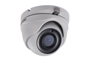 5 MP Turret Camera
