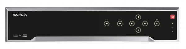 DS-7700NI-I4/P SERIES NVR