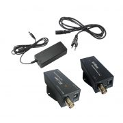 1-Port EC Extender Kit