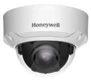 Honeywell Mini Dome