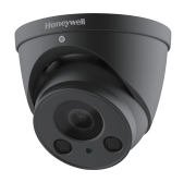 Honeywell Ball Camera