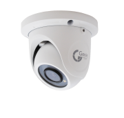 Genie 2MP Starvis External Eyeball camera