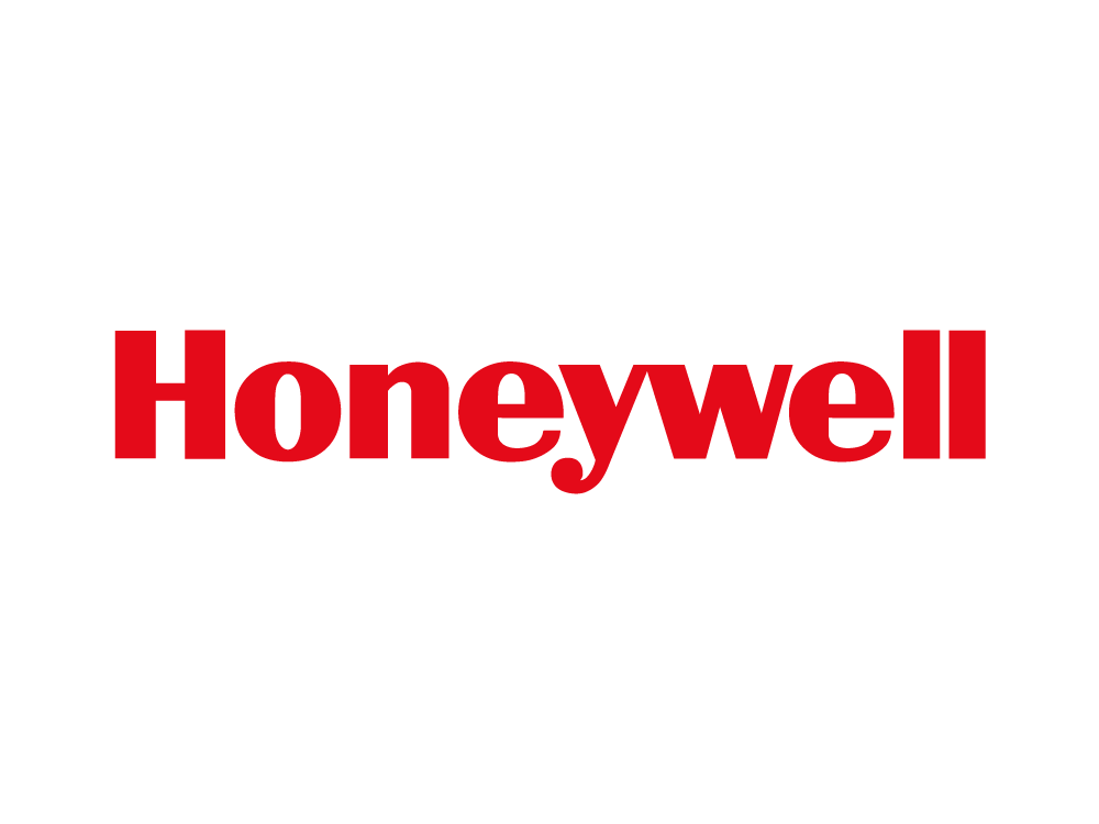 Honeywell Commercial Security