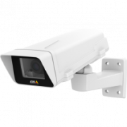 Uploaded ToAXIS M1124-E Network Camera