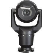 Bosch MIC IP Starlight 7000 HD Outdoor Day/Night PTZ Camera