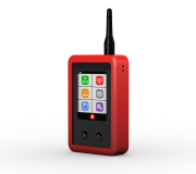 4G Signal Analyser Product Image