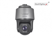 DS-2DF8225IH-AELW(D) 2MP Ultra Series 25x Zoom IR Wiper DarkfighterX PTZ