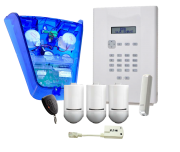 i-on Compact Wi-Fi kit