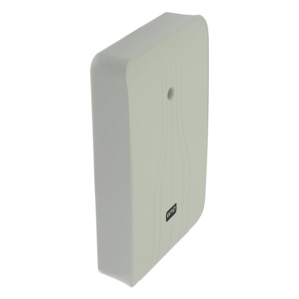 10 zone wired expander for intruder systems