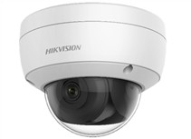 DS-2CD2146G1-I(2.8mm) 4MP EasyIP 4.0 AcuSense Fixed IR Dome
