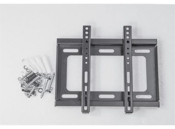 """DS-DM1940W Wall Mount for 19-40"""" Hikvision Monitors"""