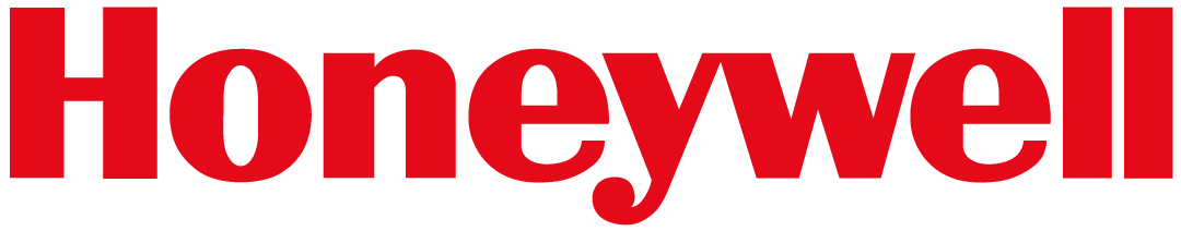 honeywell_product_logo