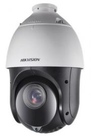 "DS-2AE4215TI-D(D) 2MP 4"" IR 15x Turbo HD Analogue PTZ"