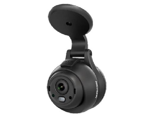 AE-VC161T-ITS(2.8mm) 1MP IR Mobile Vehicle Camera