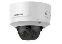 Hikvision dS-2CD2785G0-IZS(2.8-12mm) 8MP EasyIP 3.0 IR Varifocal Dome