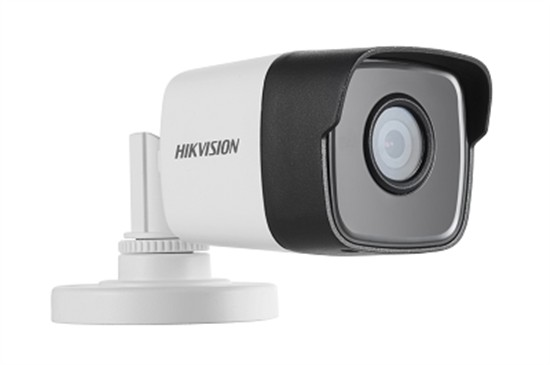 Hikvision 2mp turbo HD ultra low light fixed exir bullet