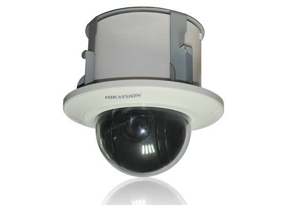 """DS-2DF5232X-AE3 2MP Pro Series 5"""" 32 x Zoom Ceiling Mount PTZ"""