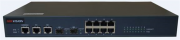 DS-3D2208P 8 Port Gigabit Managed PoE Switch