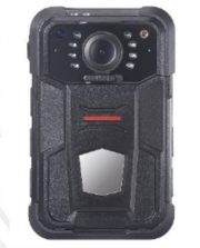 DS-MH2311/32G 2MP Body Worn Wifi Camera