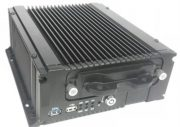 DS-MP7508 8 Channel Mobile DVR