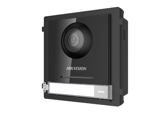 Hikvision DS-KD8003-IME2