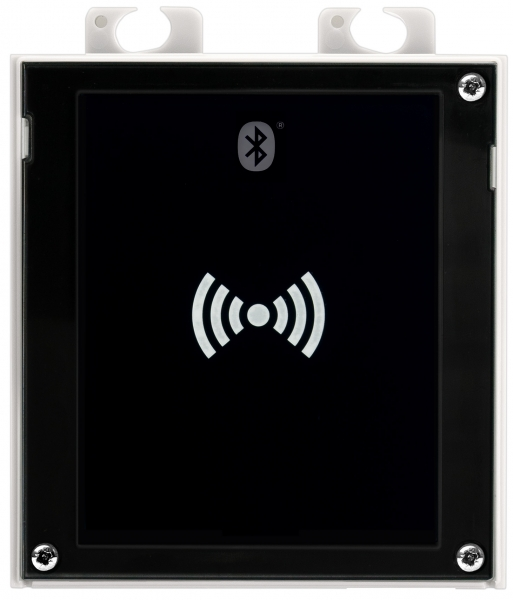 Combination Access Unit module Bluetooth and RFID