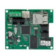 Galaxy Flex Ethernet Module