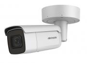 Hikvision DS-2CD2686G2-IZS