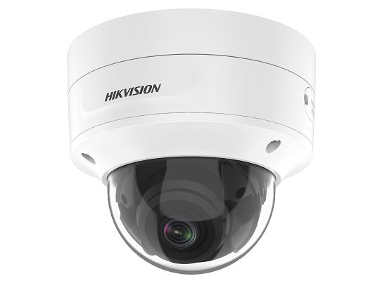 Hikvision DS-2CD2786G2-IZS