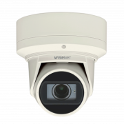 2MP Network IR Flateye Camera