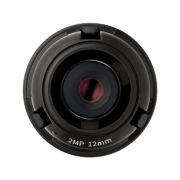 EXCHANGEABLE 5MP LENS for PNM-9320VQP