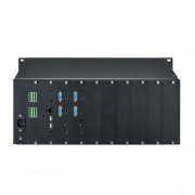 16 Monitor Network Video Decoder