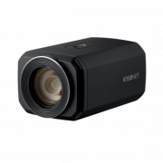 2MP H.265 NW 32x Zoom Camera