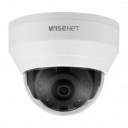 QND-6011 2MP Network Dome Camera Wisenet