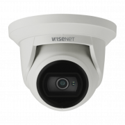 QND-6011 2MP Network Dome Camera