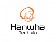 hanwha-supplier-logo