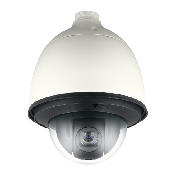 1080p Analogue HD 32x PTZ Dome Camera