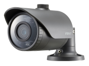 Wisenet 1080p Full HD IR Bullet Camera