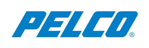 Pelco_wordmark_Registered_Clean_500pxWide