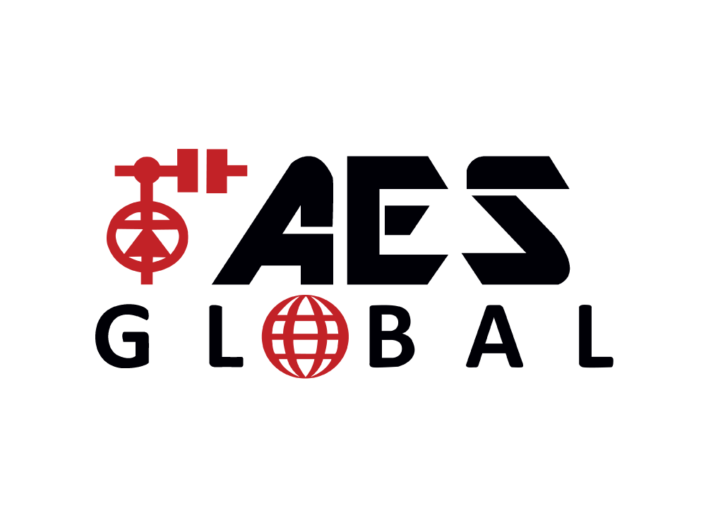 aes-supplier-page-logo