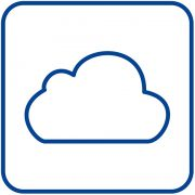 MOBOTIX CLOUD Analytics Subscription